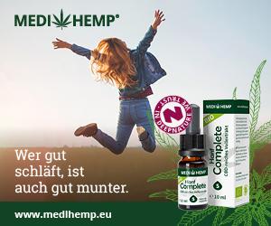 Medi Hemp
