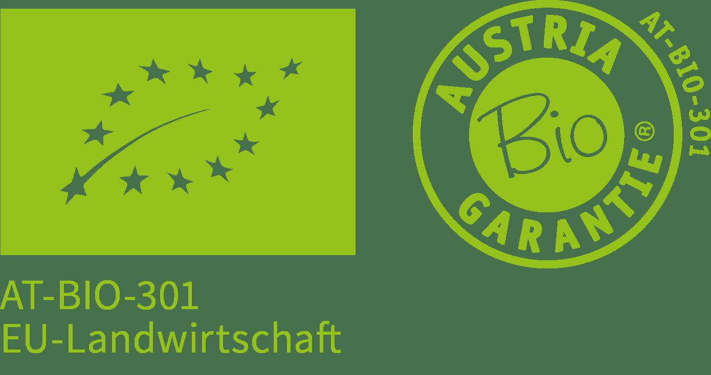 Organic Hemp Products made in Austria by Medihemp